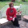Белладонна, 48 лет