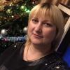 Елена,  37 лет, Рыбы