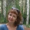 Наталья,  53 года, Козерог