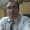 Олег,  58 лет, Овен