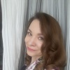 Мария,  34 года, Козерог