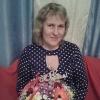 Елена,  52 года, Овен