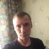 Алексей,  38 лет, Близнецы