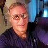 Fraiser Haiser,  51 год, Рыбы