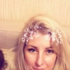 Светлана,  36 лет, Стрелец