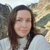 Рита ,  30 лет, Дева