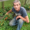 АлексАн, 58 лет