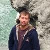 Владимир,  32 года, Козерог