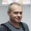 Алексей,  30 лет, Рыбы