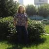 Katyusha,  40 лет, Телец
