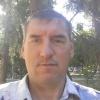 Юрий,  49 лет, Телец