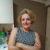 Татьяна,  50 лет, Весы