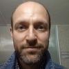 Дмитрий,  39 лет, Козерог