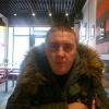 Дмитрий,  39 лет, Дева