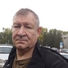 Валерий,  57 лет, Скорпион
