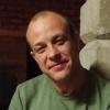 Дмитрий,  41 год, Телец