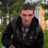 Евген,  41 год, Рыбы
