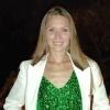 Mariaria,  37 лет, Овен