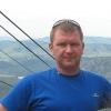Евгений,  42 года, Стрелец