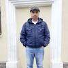 Dmitrii,  48 лет, Овен