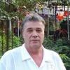 Nikolai55,  65 лет, Скорпион