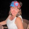 Anet, 36 лет