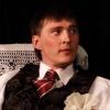 Николай,  41 год, Козерог
