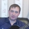 Саша,  33 года, Стрелец
