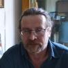 граф, 46 лет