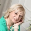 Елена,  53 года, Стрелец