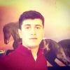 Rishod
