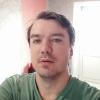 Сергей,  35 лет, Рак