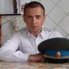 Саша Армеец,  35 лет, Рак