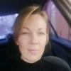 Натали,  38 лет, Лев