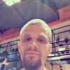 Garik,  35 лет, Овен