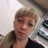 Злая Зая ,  35 лет, Козерог