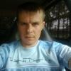 Иван,  40 лет, Рак
