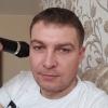 Константин,  38 лет, Овен