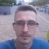 Андрей Филатов,  33 года, Водолей