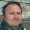 Игорь,  47 лет, Близнецы