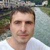 Denis, 37 лет