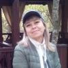 Natali,  45 лет, Водолей
