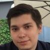 Ярослав,  26 лет, Скорпион