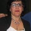 Кармен,  61 год, Козерог