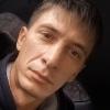 Ivan,  34 года, Стрелец