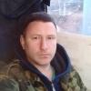 Алексей,  36 лет, Водолей