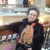 Ирина,  52 года, Стрелец