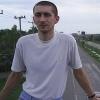 Дмитрий,  46 лет, Весы