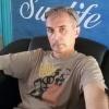 Леонид ,  52 года, Дева