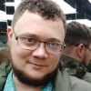 СТОкг,  35 лет, Дева